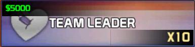 File:Team Leader.png
