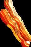 PICKUP Bacon