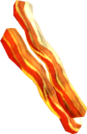 File:PICKUP Bacon.png
