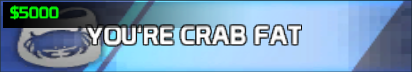 File:You're Crab Fat.png