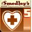 File:ENDORSEMENT health5.png