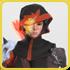 File:Pro roster - Artemis (free).png