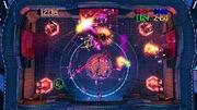 Smash MNC gameplay02