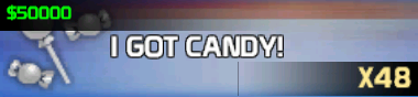 File:I got Candy!.png