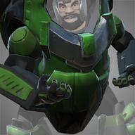 File:Blitz tank torso.png