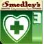 File:ENDORSEMENT health3.png