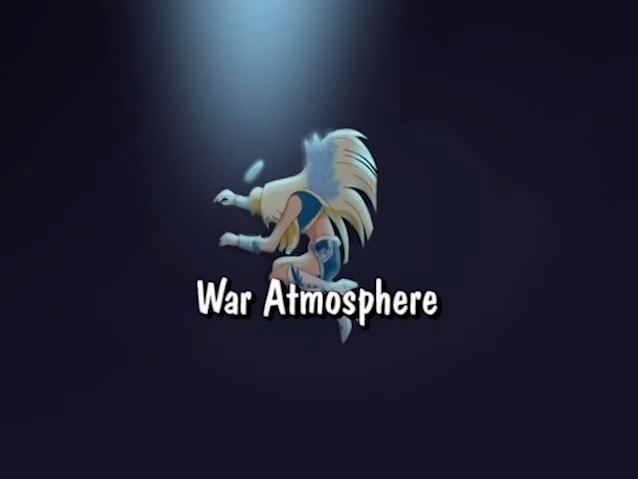 File:Angel's Friends - Season 1 Episode Title Card - War Atmosphere.jpg