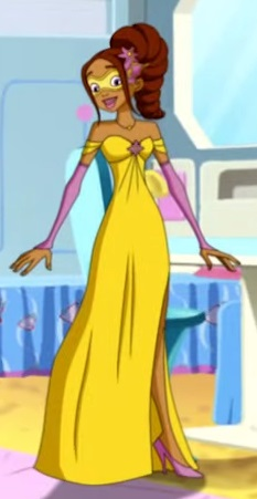 File:Angel's Friends - Uri's Masquerade Party Outfit.jpg