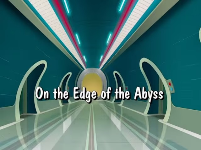 File:Angel's Friends - Season 1 Episode Title Card - On the Edge of the Abyss.jpg