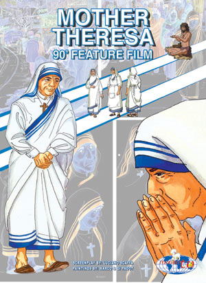 File:Mondo TV - Mother Theresa - English Poster.jpg