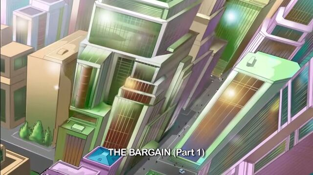 File:Puppy in My Pocket - The Bargain Part 1 - Episode Title Card.jpg