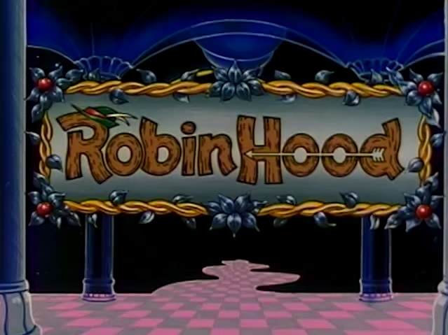 File:Mondo TV - Robin Hood - TV Intro Logo.jpg
