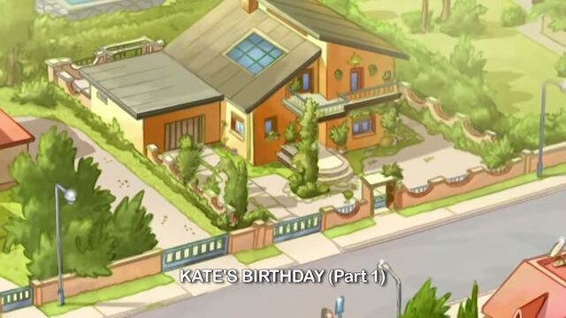File:Puppy in My Pocket - Kate's Birthday Part 1 - Episode Title Card.jpg