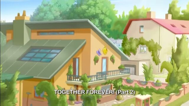 File:Puppy in My Pocket - Together Forever! Part 2 - Episode Title Card.jpg