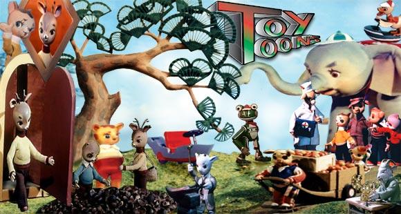 File:Mondo TV - Toy Toons - Montage Poster.jpg