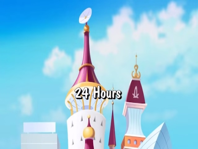 File:Angel's Friends - Season 1 Episode Title Card - 24 Hours.jpg