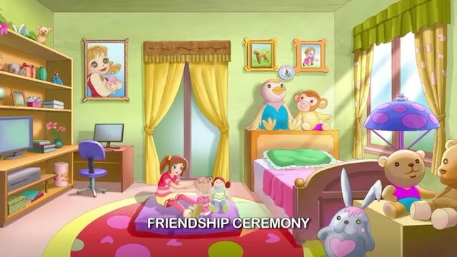 File:Puppy in My Pocket - Friendship Ceremony - Episode Title Card.jpg