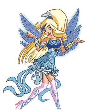 File:Angel's Friends - Raf in her Prism Fly Outfit - Profile Picture.png