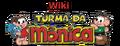 Miniatura da versão das 16h06min de 11 de novembro de 2013