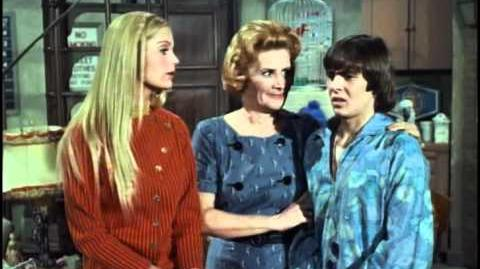 Monkee Mother FULL EPISODE
