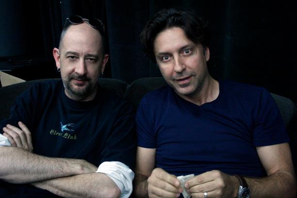 File:Christian and Jason at M reh 2012.jpg