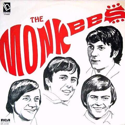 File:Monkees Laurie House.jpg