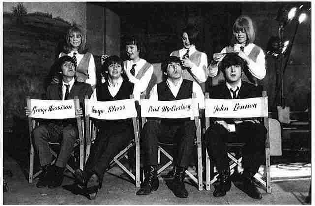 File:Beatles Director Chairs.jpg