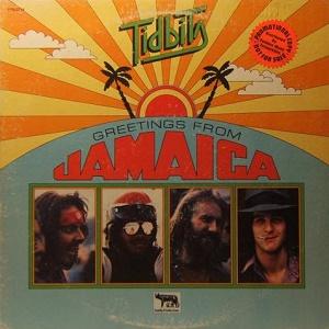 File:Greetings from Jamaica.jpg