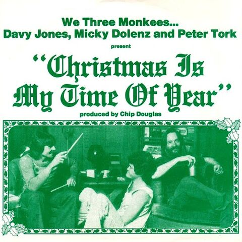 File:Christmas Is My Time of Year.jpg