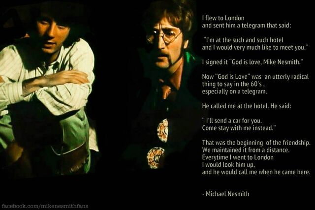 File:MN and Lennon.jpg