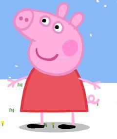 File:Peppa-pig.jpg