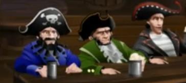 File:Three pirate leaders(SE).jpg