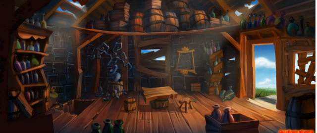 File:Rum Rogers' house inside.PNG