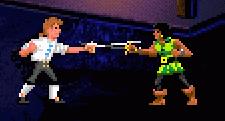 File:Swordmaster fight.png