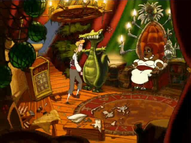 File:Voodoo and things(interior) with voodoo lady.jpg