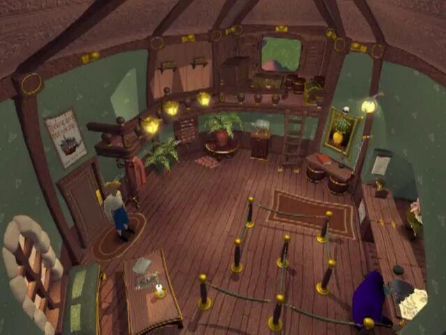 File:Lucre Island bank interior.jpg