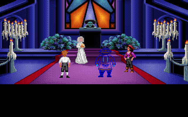 File:Mi1lechuck-marriage.png