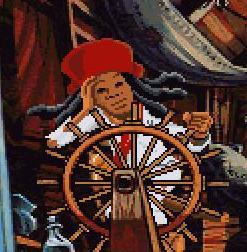 File:Captain Dread.jpg