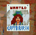 Kate wanted poster