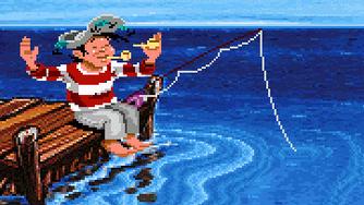Fisherman mi2