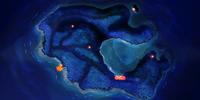 Mêlée Island