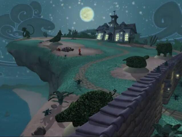 File:EMI Melee island-Govenors mansion.jpg