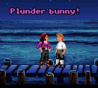 File:Monkey-sequence-elaine-guybrush-plunder-bunny.png