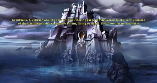 File:LeChuck's fortress SE.jpg