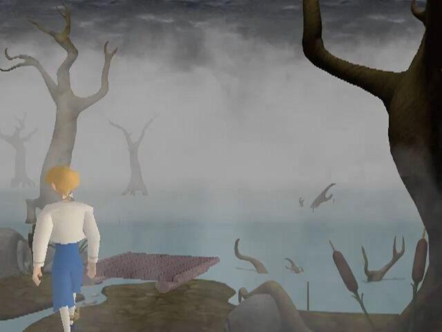 File:Swamp of Time start.jpg