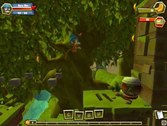 File:Gameplay019.jpg