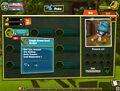 Thumbnail for version as of 21:46, May 26, 2011