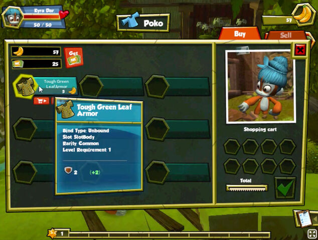File:Gameplay050.jpg