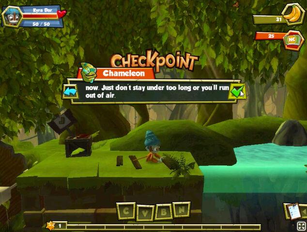 File:Gameplay029.jpg
