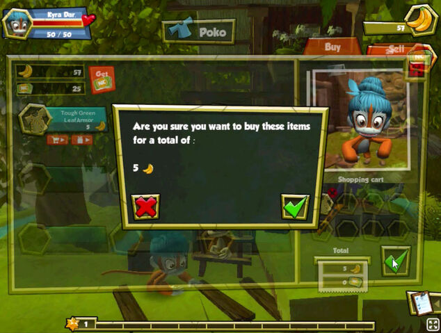 File:Gameplay052.jpg